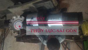 Công Ty Xi Mạ Crom Cứng tại HCM IMG 20141206 190627 300x169