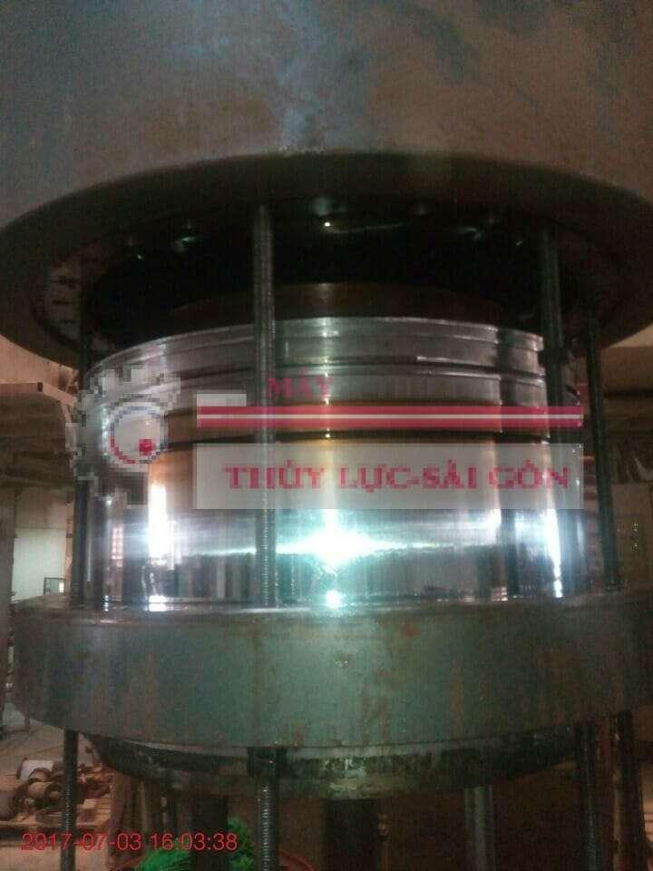 Sửa chữa máy ép thuỷ lực z731207470383 b21d857c28981aa92709195de553d075