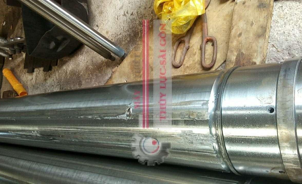Các Loại Ti ben Thủy Lực mạ crom xuoc piston e1542273679663