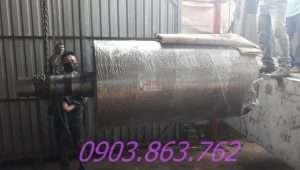 Công Ty Xi Mạ Crom Cứng tại HCM Truc Lan Can Thep D900 300x170