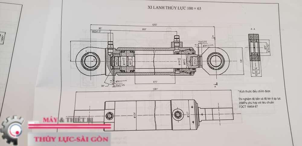 xi-lanh-thuy-luc-125x80